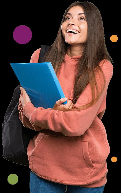 Inscrieri la cursul de limba germana