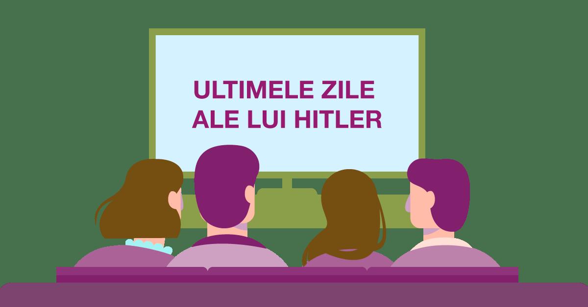 Ultimele-zile-ale-lui-Hitler