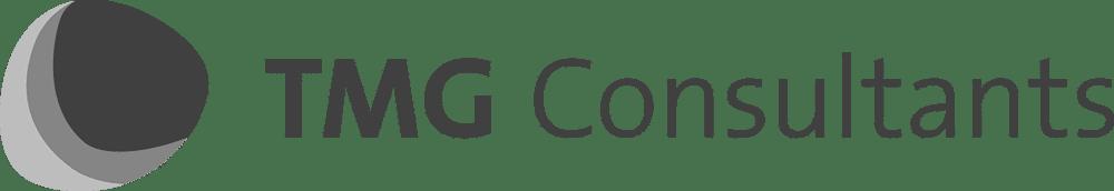 logo-tmg-consultants-web-1.png
